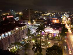 San Jose 01