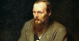 481px-Dostoevskij_1872.jpg