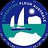 logo_fleur.png