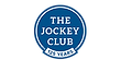 jockey club.png