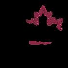 Greytail Farm Logo