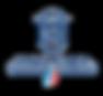 holsteinerverband_logo.png