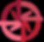 bwp logo copy.png