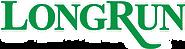longrunlogo (1).png