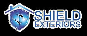 shieldtransupdate.png