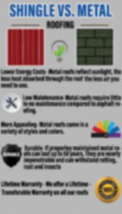 banner-shield-benefits.jpg