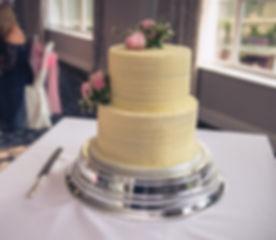 keeley russ wedding-587.jpg