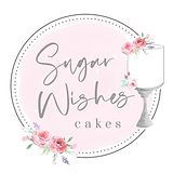Sugar wishes main logo.png