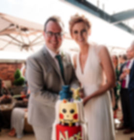 catherine&alex-wedding-hires-485.jpg