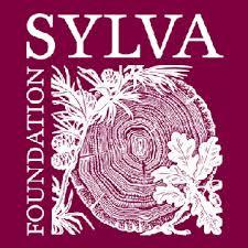 Sylva.jpg
