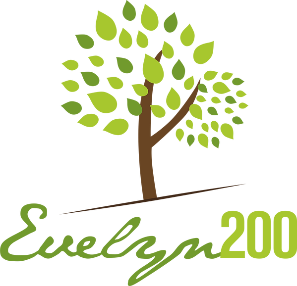 Evelyn200_logo.png