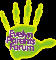Evelyn Parents Forum