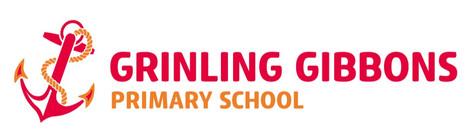 Grinling-Gibbons-Logo_edited.jpg