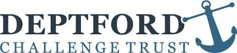 Deptford Challenge Trust