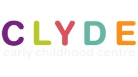 Clyde Nursery