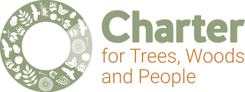 Charter for Trees
