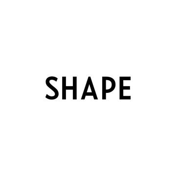 HUMANFITPROJECT, digital fitness advisor, full service workout advising, custom workoutplan design, michael simone