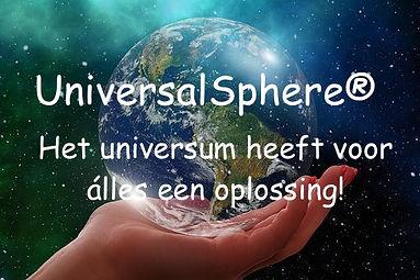 Universal Sphere.jpg