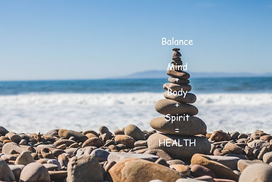 balance mind body spirit.jpg
