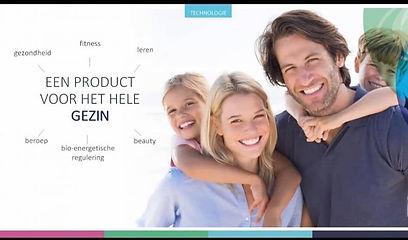 Een-product-voor-het-hele-gezin.jpg