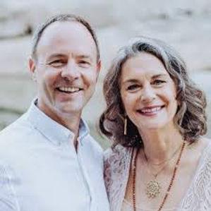 Holly en Paul Marwood.jpg