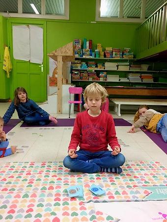 Meditatie foto hartjesmagie.jpg
