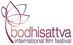 Bodhisattva International Film Festival