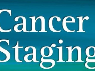 CANCER STAGING