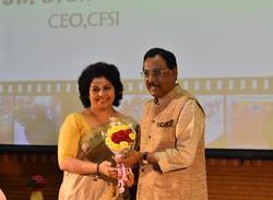 Kala & Film Mahotsav 2016