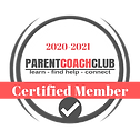 Club Member Badge 2020-2021.png
