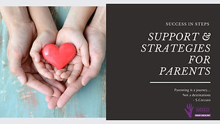 Support & Strategies For Parents.jpg