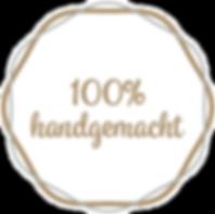 100-pro-Handgemacht.png