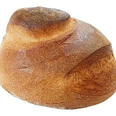 St. Galler-Brot