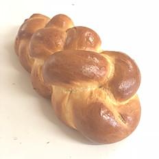 Butterzopf