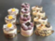 pastryy.jpg