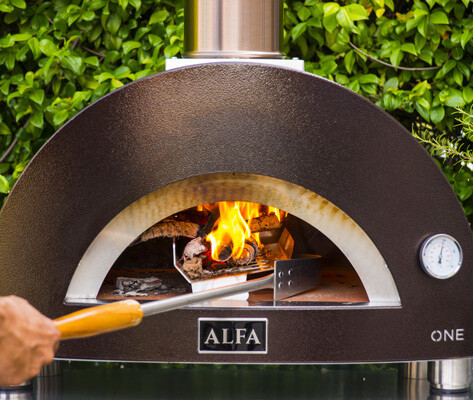 one-alfa-forni-outdoor-cooking.jpg