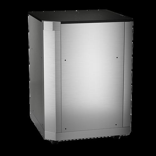 Whistler Cirencester 90 degree modular unit