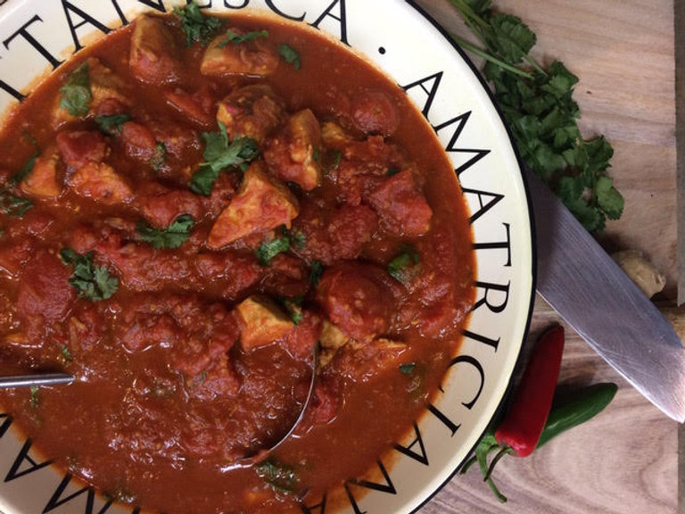 Wood fired chicken Madras photo.jpg