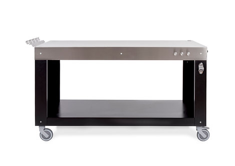 Alfa Multi-Functional Base available in 100cm,130cm, 160cm & 190cm