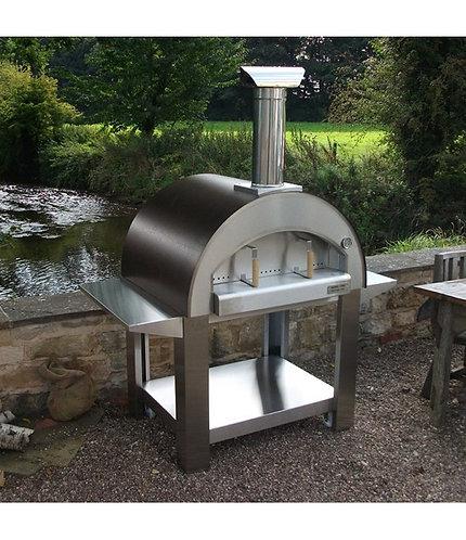 Grande Pizza Oven