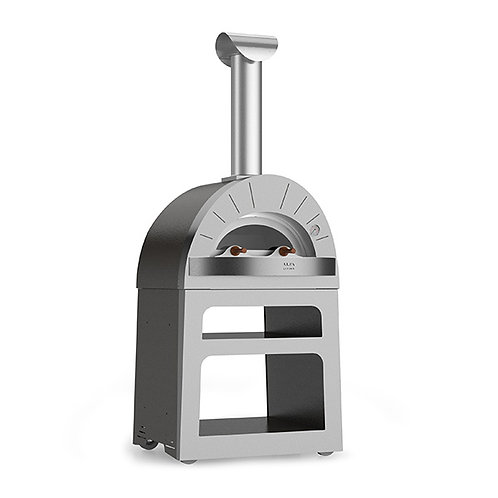 Alfa Living Bravo Pizza Oven