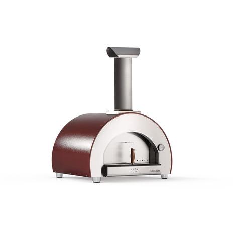 5-minuti-wood-fired-oven-top-version.jpg
