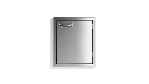 """Lynx Sedona 18"""" Single Door"""