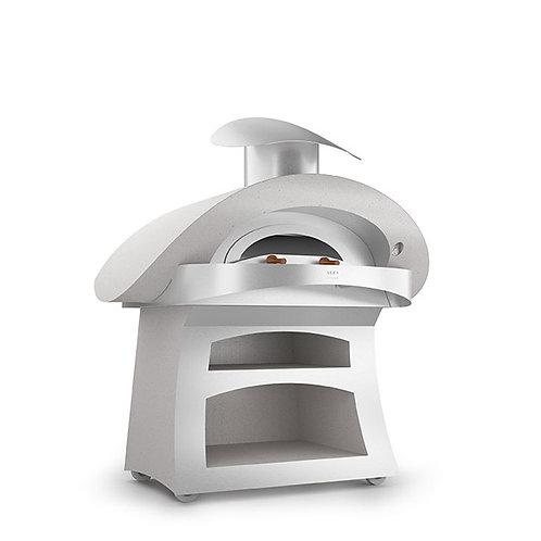 Alfa Living Venere Pizza Oven
