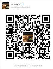 We Chat QR.jpg