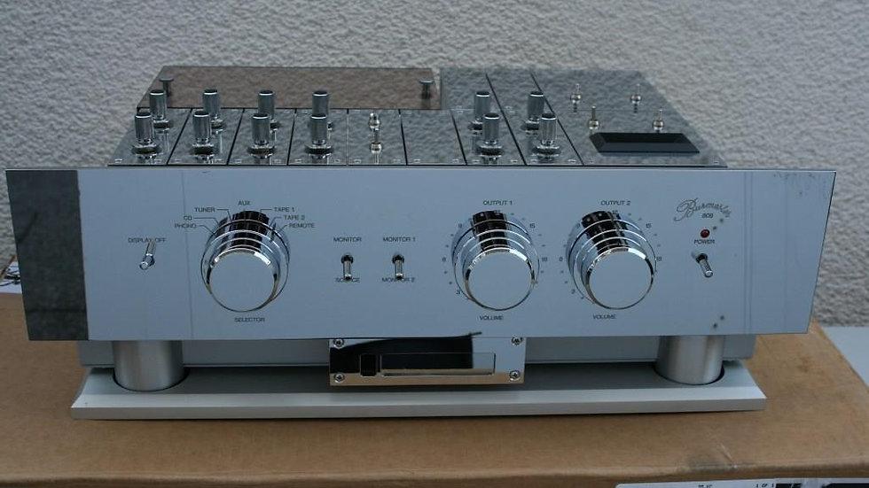Burmester 808MK5