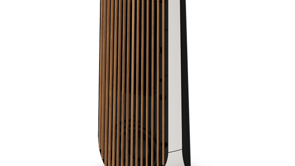 Bang & Olufsen B&O BeoLab 50 Active Loudspeakers