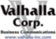 VALHALLA 1 CORP.jpg