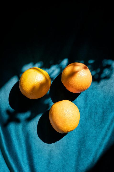 Felicity van Oort Fotografie | KAT BAKT