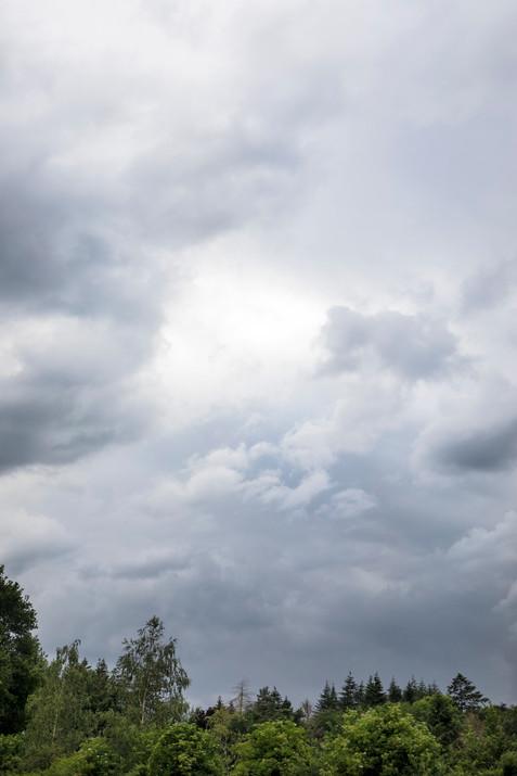 Felicity van Oort Fotografie | HEMELSE NATUUR